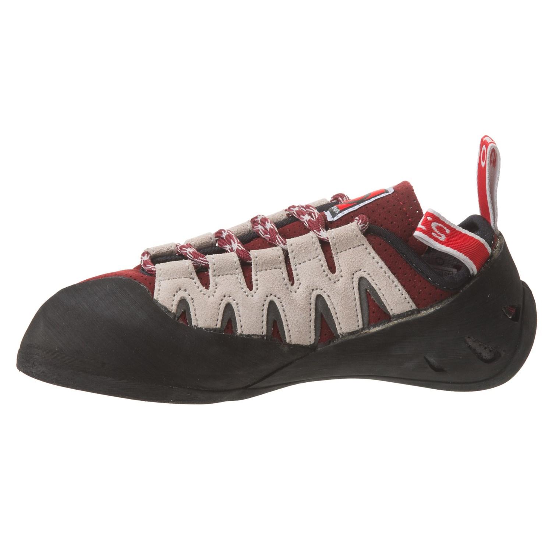 Siren Women S Climbing Shoes Review