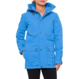Fjallraven Jacket No. 68 (For Women)
