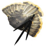Flambeau Fantail Turkey Decoy - Jakester