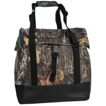 Flambeau Wader Bag in Mossy Oak Break-Up - Closeouts