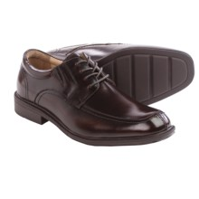 Florsheim Billings Moc Toe Shoes (For Men) in Brown - Closeouts