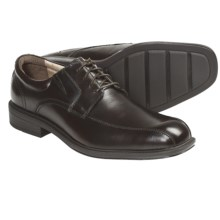 Florsheim Bluff Shoes - Lace-Ups (For Men) in Brown - Closeouts