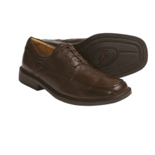 Florsheim Brett Oxford Shoes (For Men) in Brown - Closeouts