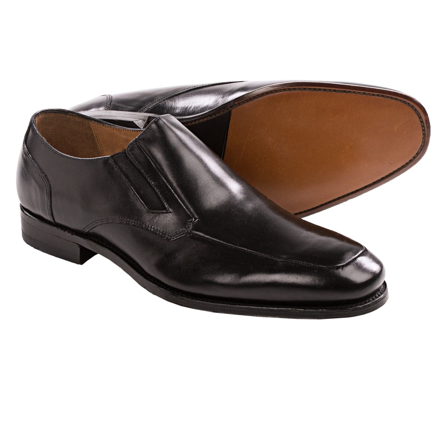 Reviews Of Florsheim Shoes