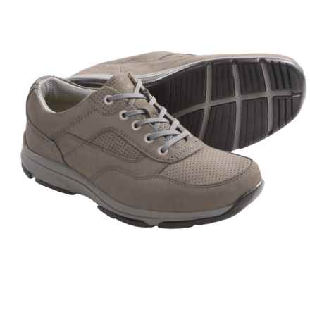 Florsheim Electric Shoes (For Men) in Charcoal - Closeouts