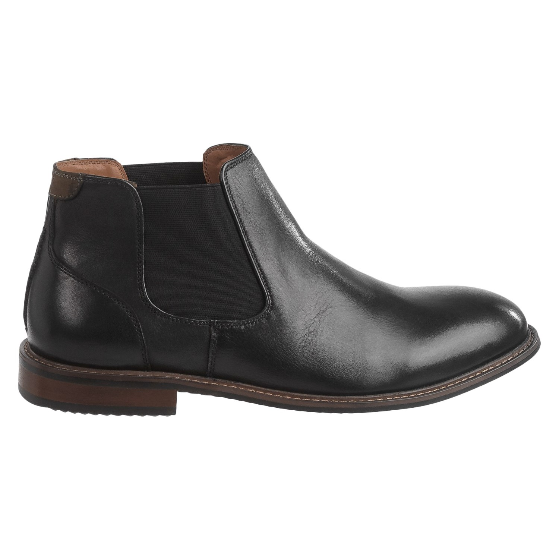 florsheim shoes quality reviewer scampi recipe