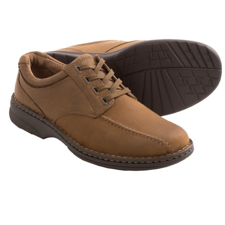 Bike Oxford Shoes Bike Toe Oxford Shoes For