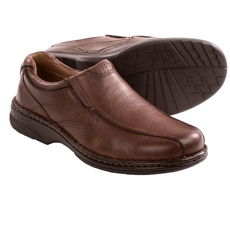 Florsheim Shoe Store