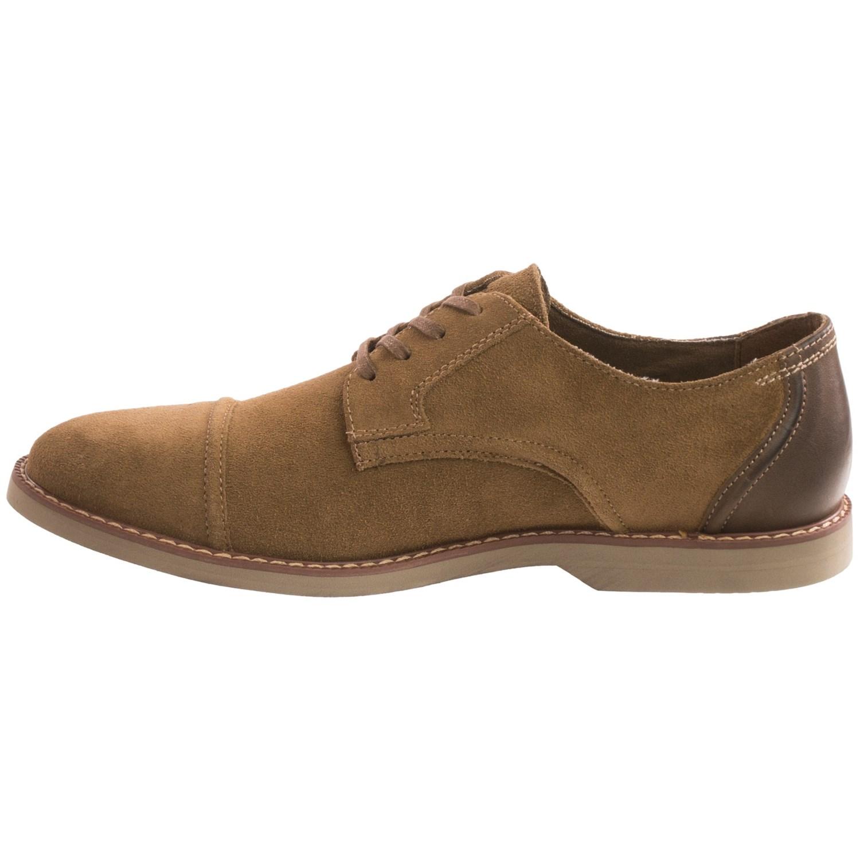 florsheim hifi cap toe shoes for 9228m save 69