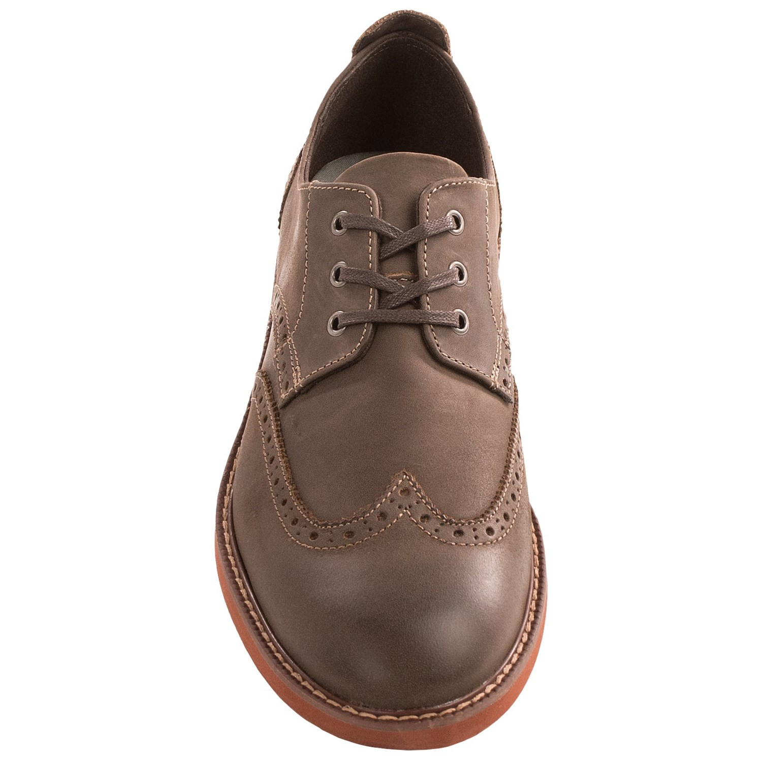 Mens Oxfords Dressy shoes can do wonders for a man's appearance, so step your game up with a nice pair of men's oxfords. hitmixeoo.gq has huge collections of oxford shoes for men in all sizes and colors, with many available in the ever popular black, brown and white hues.