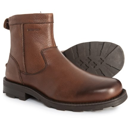 109d364e6c2 Men s Boots  Average savings of 47% at Sierra - pg 2