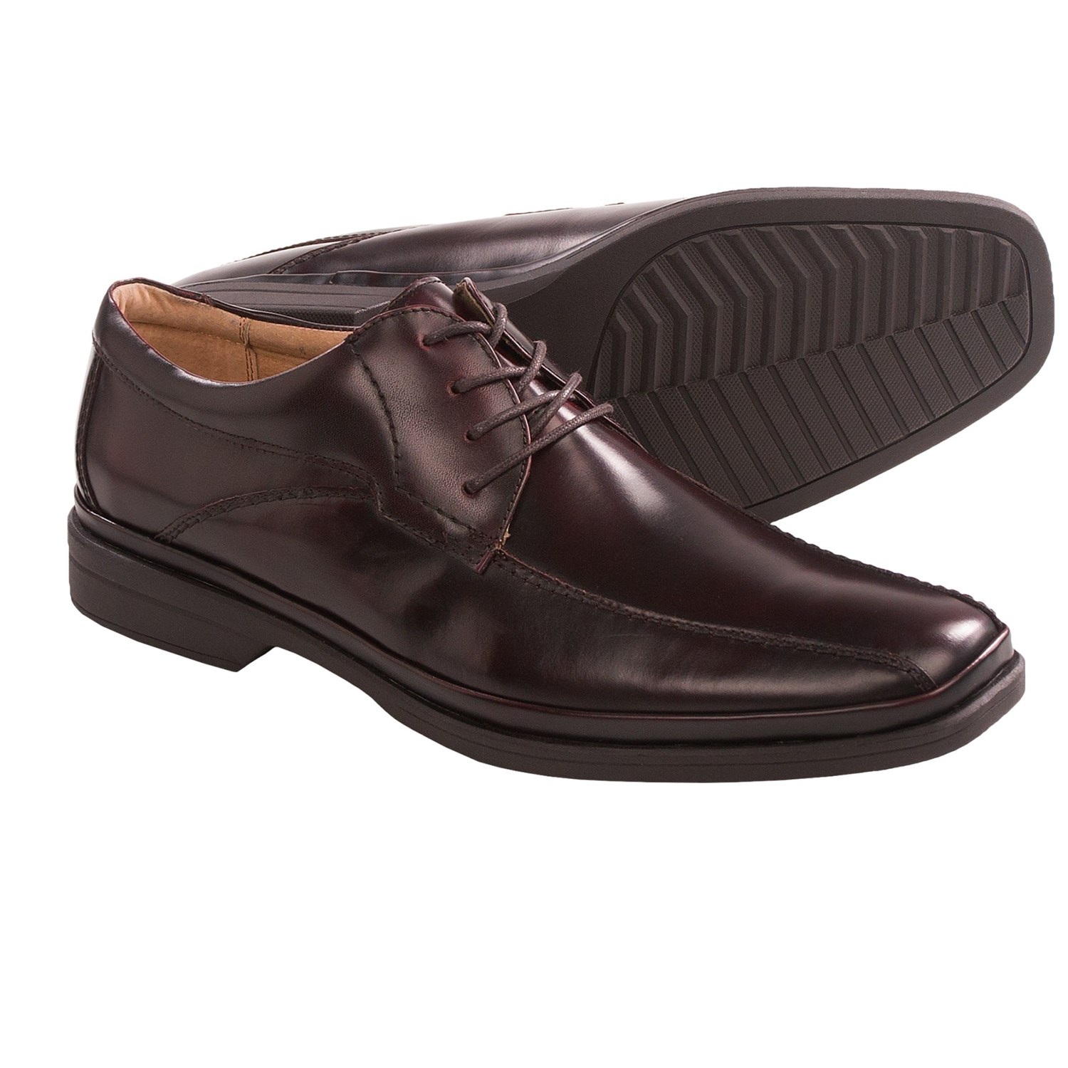 Displaying 19> Images For - Mens Brown Dress Shoes