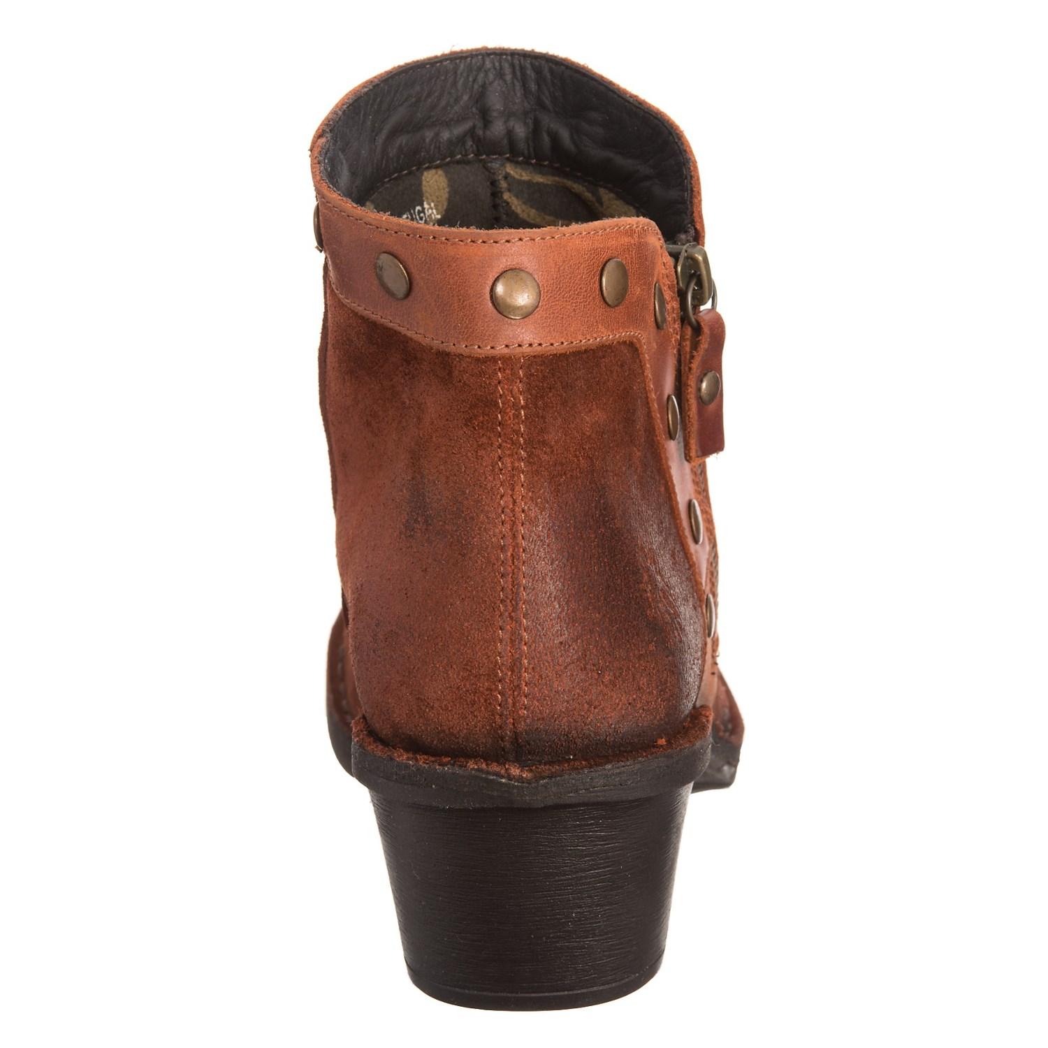release date 69a21 5d675 fly-london-made-in-portugal-duke941fly-ankle-boots-suede-for-women~a~568gf 3~1500.1.jpg