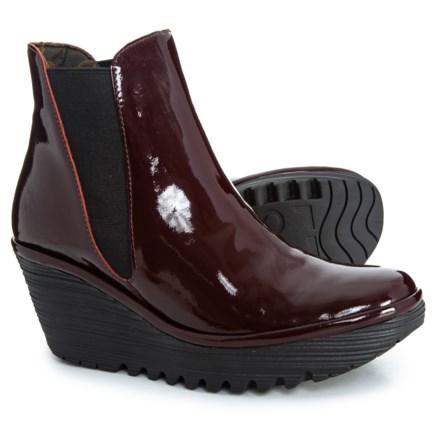 64dc9ec78580 Fly London Women's Footwear: Average savings of 50% at Sierra