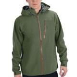 Flylow Higgins Jacket - Waterproof (For Men)