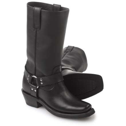 31e96faf924a Women s Boots  Average savings of 50% at Sierra