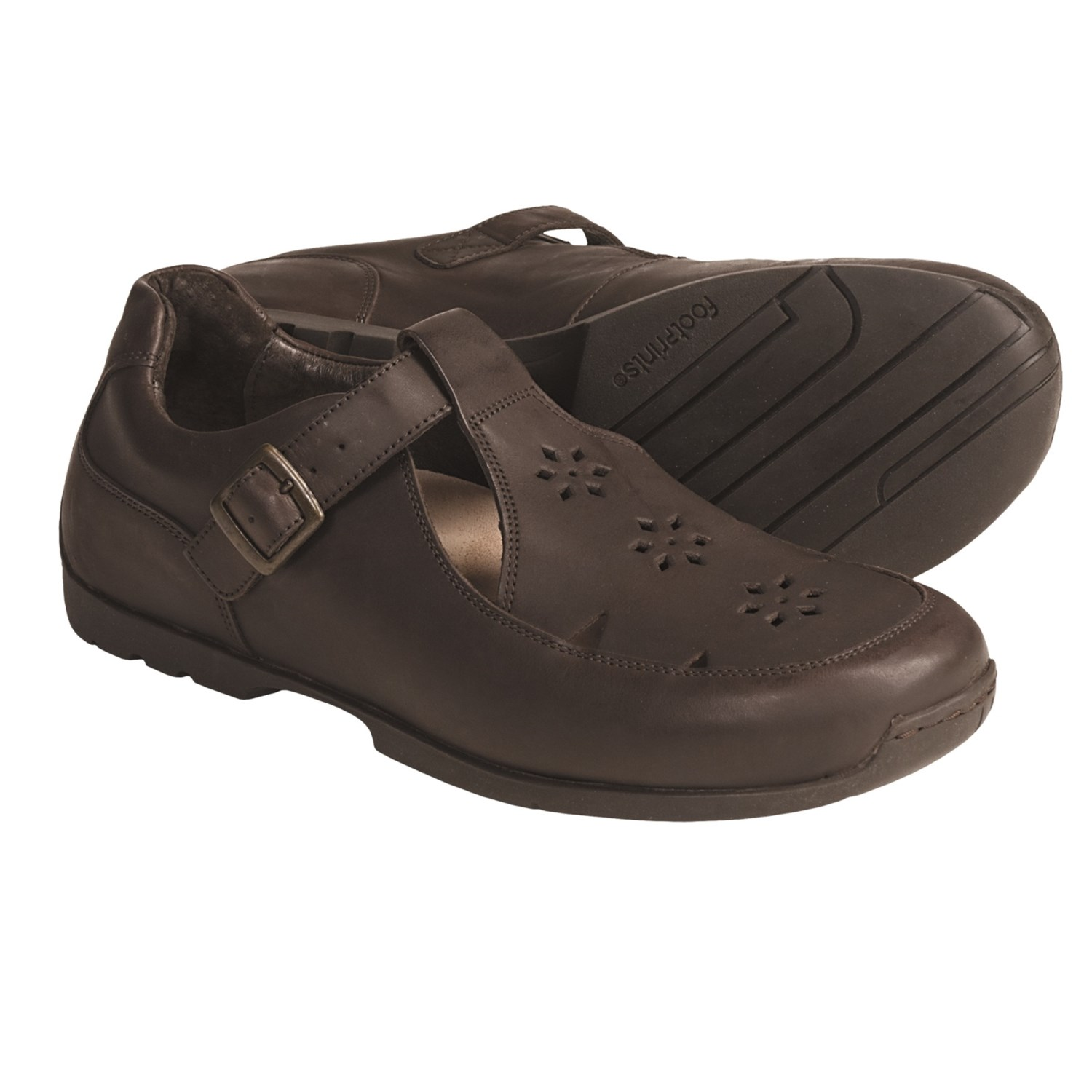 0c264a1531a Birkenstock footprints mens shoes / 4 week eating plan to lose weight