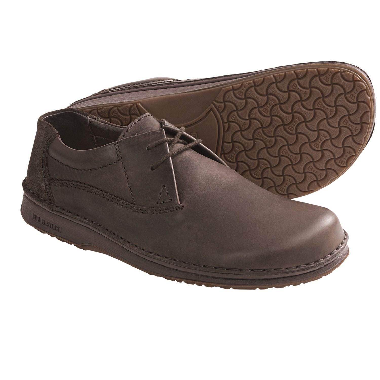 Memphis Shoes Online