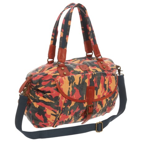Four Season Hobo Bag (For Women)