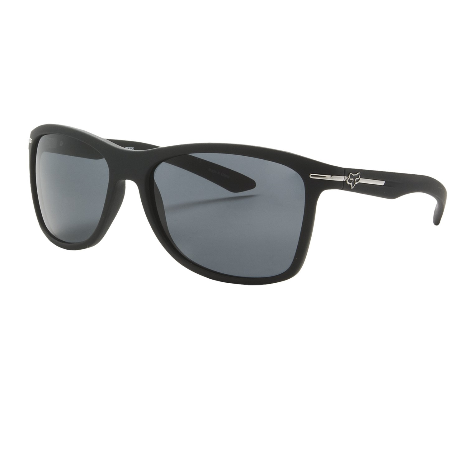 fox eyewear the deuce sunglasses save 39