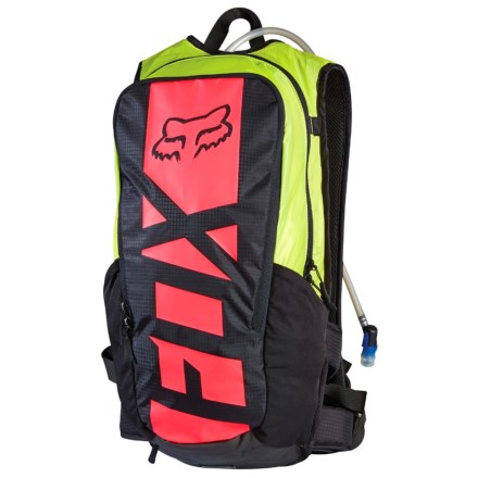 Backpacks For Women Daypack Average Savings Of 40 At Sierra