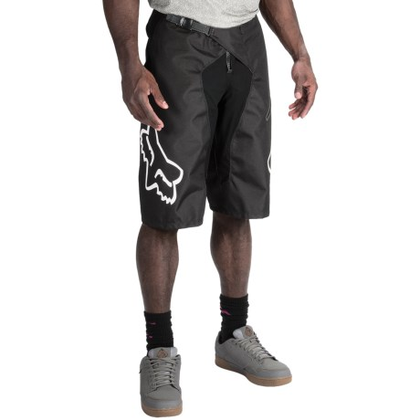 Fox Racing Demo DH Mountain Bike Shorts (For Men)