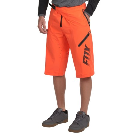 Fox Racing Demo Freeride Mountain Bike Shorts (For Men)