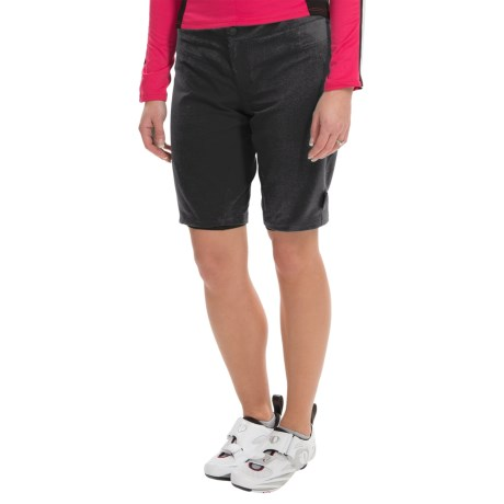 Fox Racing Ripley Bike Shorts (For Women)