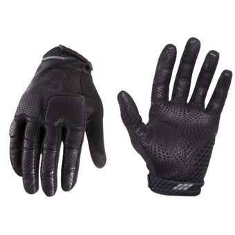 Fox Racing Stealth Bomber Mountain Bike Gloves (For Men and Women)