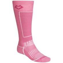 Fox River Boyne Socks - Merino Wool (For Men and Women)