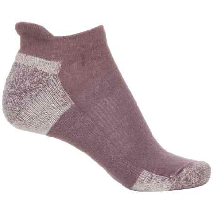 Fox River Outdoor Tab Socks - Ankle (For Women) in Flint - Closeouts