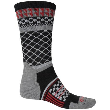 Fox River Prima Nevis Socks For Men Save 60