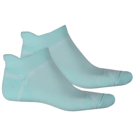 Fox River Sport Tab Socks - 2-Pack, Ankle (For Men and Women)) in Dew Drop