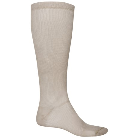 Fox River Thermal Liner Socks - Over the Calf (For Men and Women)