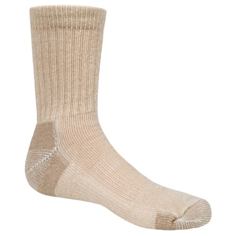 Fox River Wick Dry® Outdoor Socks - Midweight (For Little and Big Kids)