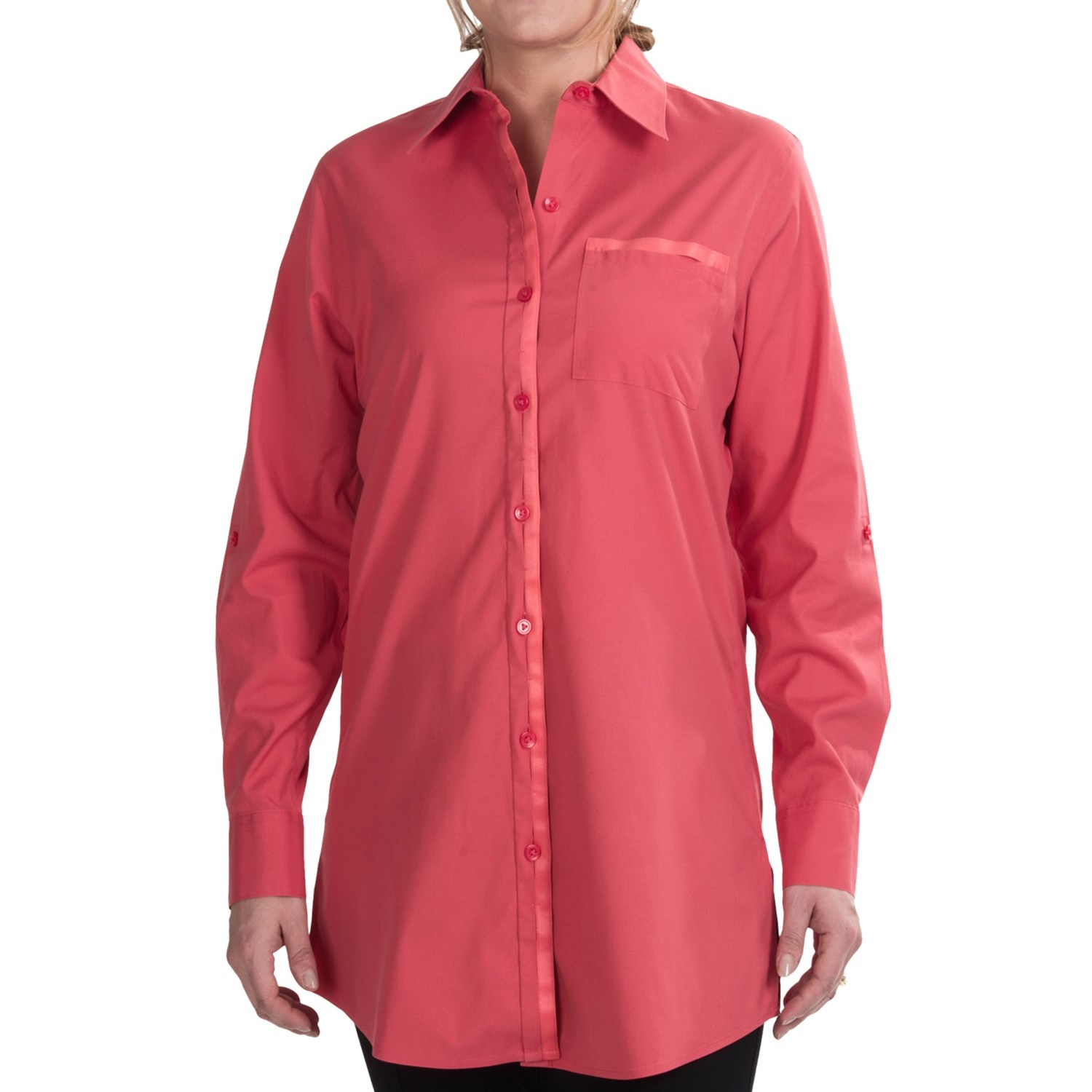 Shop for no iron shirts at ciproprescription.ga Free Shipping. Free Returns. All the time.