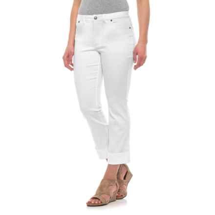 Women's Pants & Jeans (various styles/colors)