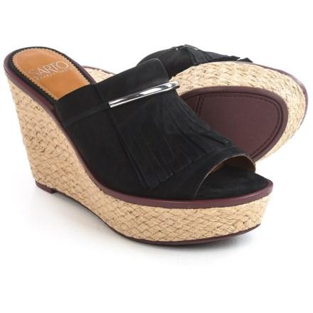 586fe156a8f Franco Sarto Women s Footwear  Average savings of 44% at Sierra