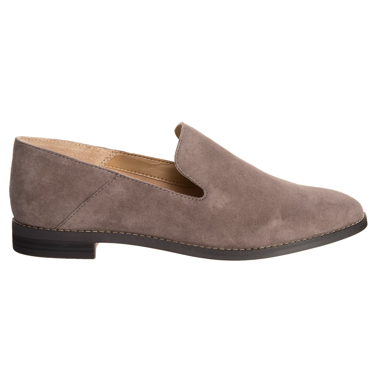356d2057376 Franco Sarto Haylee Loafers (For Women) - Save 42%