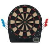Franklin FS1500 Electronic Dartboard