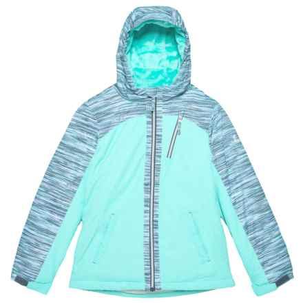 1cf30903a Kids Outerwear average savings of 61% at Sierra - pg 3