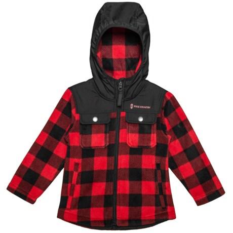 c1da59829282 Toddler Buffalo Plaid Shirt ✓ Labzada T Shirt