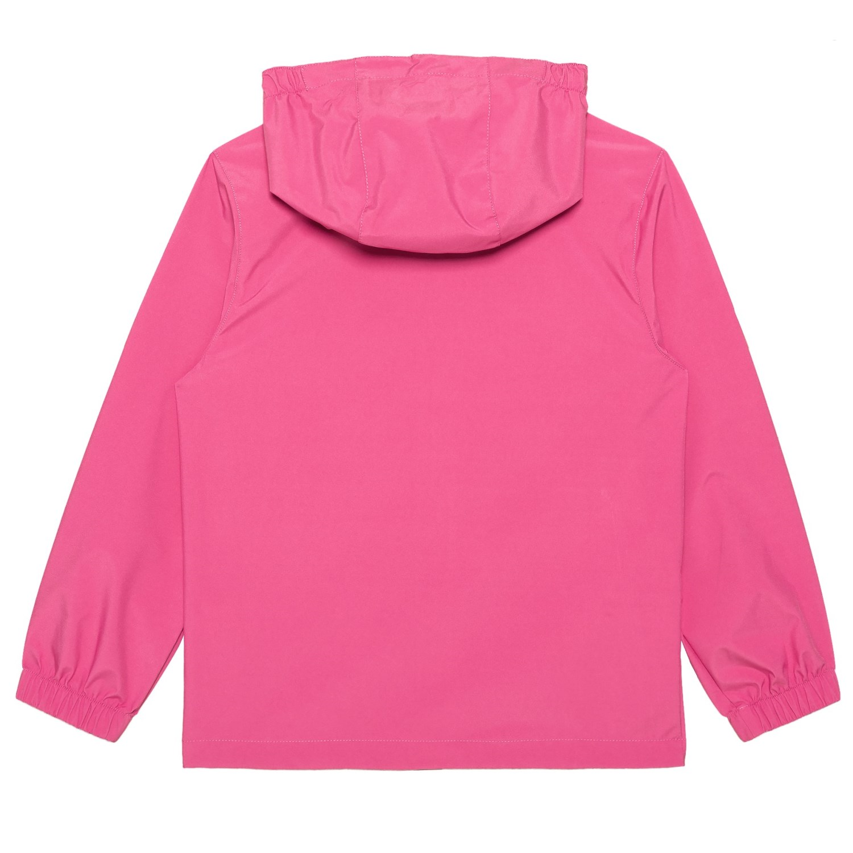 b521d54b Free Country Rain Jacket - Waterproof, UPF 30 (For Big Girls)