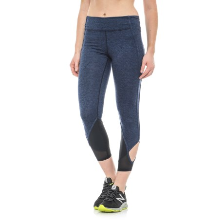 Free People Ace Leggings (For Women)