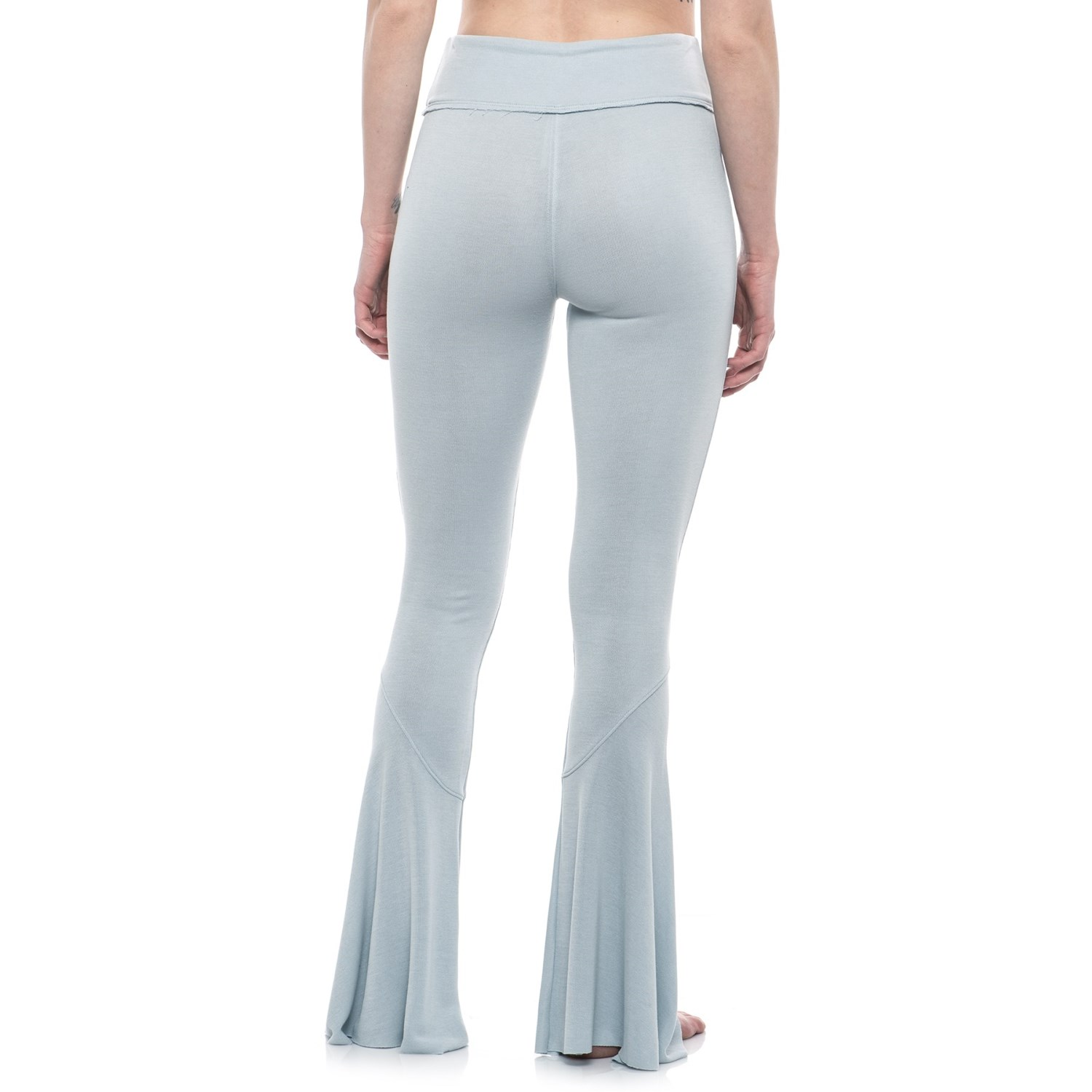 collection moving racer fully comforter endurance every control bra loaded pants comfort pin sports
