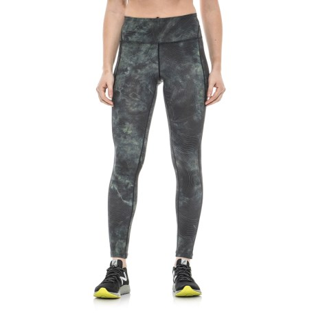 Free People Glow For It Lira Leggings (For Women)