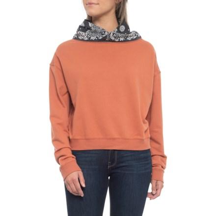 Women's Casual Shirts: Average savings of 57% at Sierra