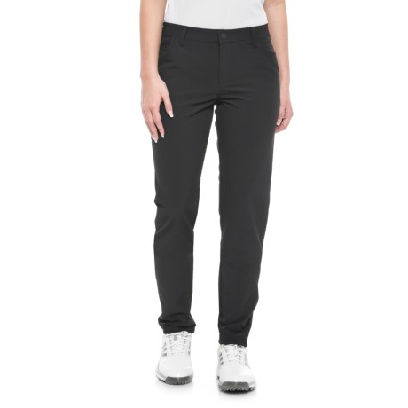 Freedom Trail Golf Pants (For Women)