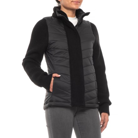 958d56971 Women's Jackets & Coats: Average savings of 54% at Sierra