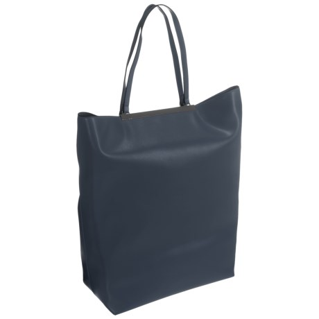 French Connection Ruby North South Women Tote Bag